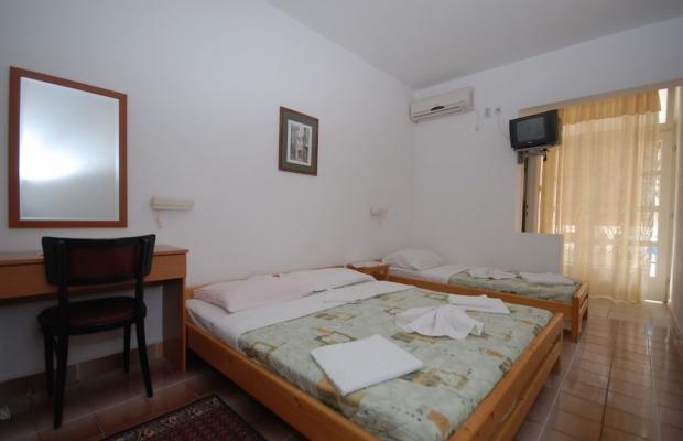 фото отеля Villa Jelena изображение №9