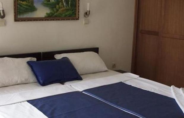 фотографии Hotel Kuc изображение №4