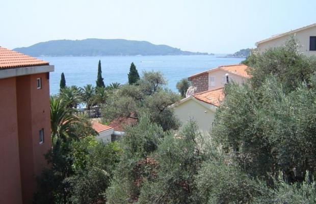 фото Villa Ratko изображение №2