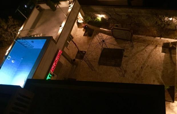 фото отеля Apartments Tati изображение №9