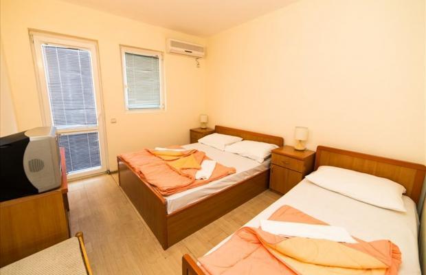 фото отеля Pansion Obala Plava изображение №5