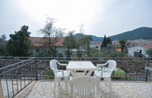 фотографии Villa Vojnic изображение №12