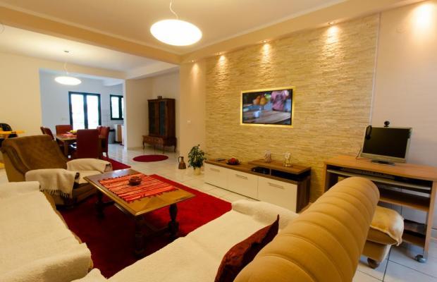 фотографии Apartments Pasha изображение №8