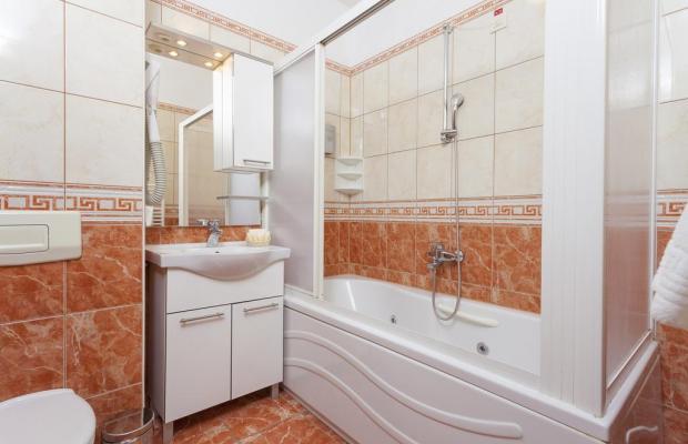 фото Aparthotel Milenij изображение №18