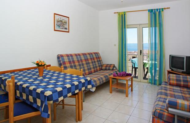 фото отеля Villa Lara изображение №21