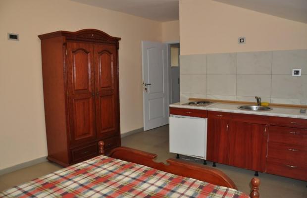 фото отеля Mihajlovic изображение №5