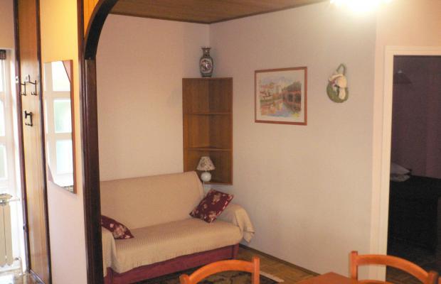фотографии Villa Rosa изображение №40