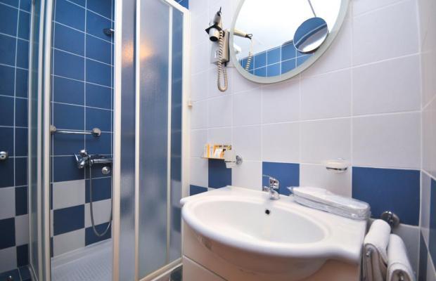 фото отеля Sajo изображение №13
