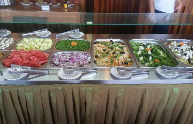 фото отеля Сани Бей (Sunny Bay) изображение №13