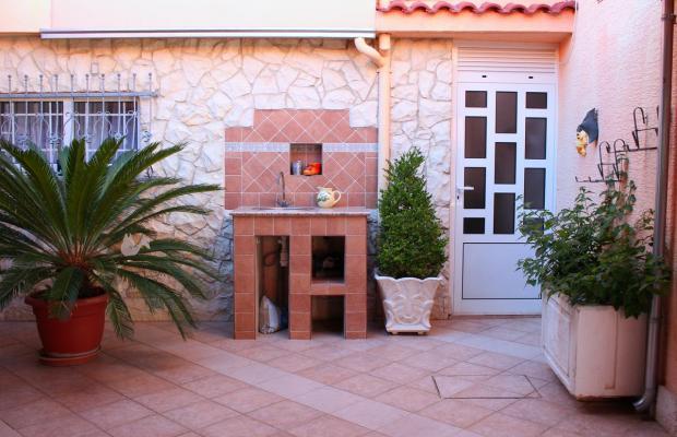 фотографии Villa Rosa изображение №28