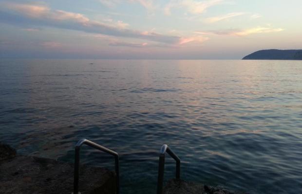 фото отеля Villa Mare Mar изображение №21