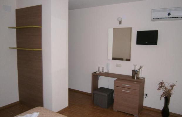 фото отеля Ариана (Ariana) изображение №25
