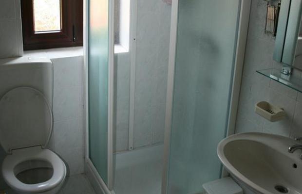 фотографии Sossa Apartments изображение №8