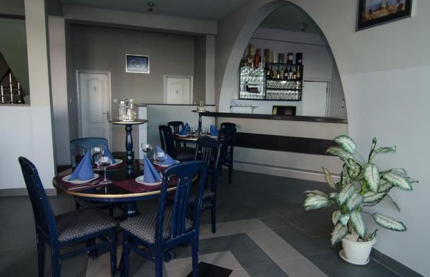 фото отеля Garni Hotel Jadran изображение №9
