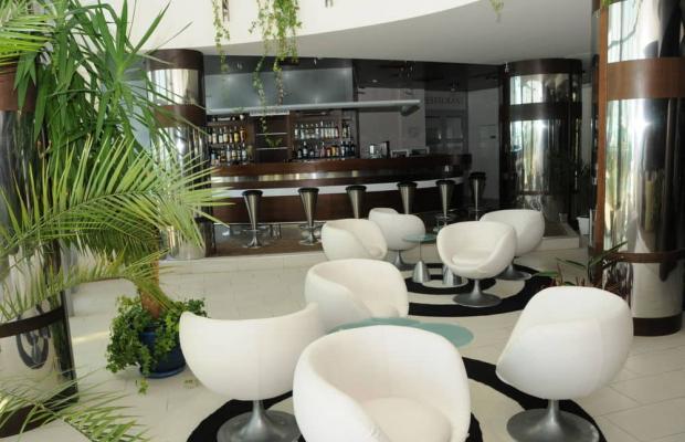 фотографии отеля Арсена (Arsena) изображение №7