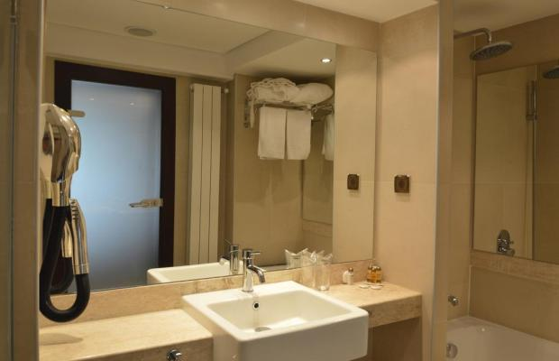 фото отеля Велина (Velina) изображение №17