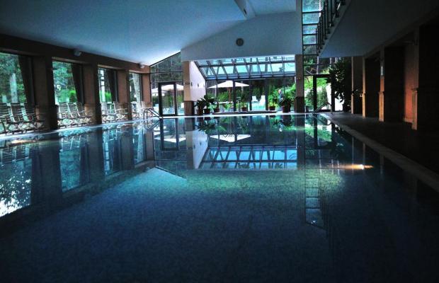 фотографии отеля Велина (Velina) изображение №7