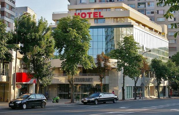 фото отеля Атаген (Atagen) изображение №1