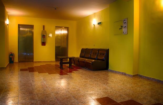 фото отеля Party Hotel Vladislav (ех. Vladislav Varnenchik) изображение №9
