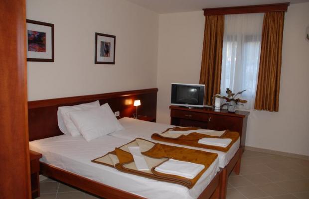 фото отеля Vila Krapina изображение №1