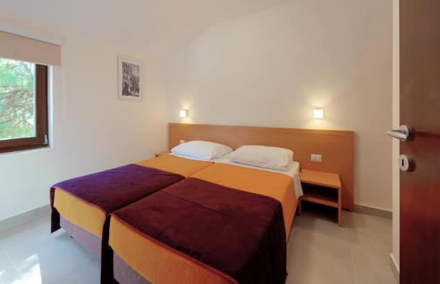 фото Maistra Villas Rubin Resort изображение №30