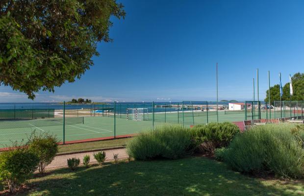 фото Maistra Villas Rubin Resort изображение №26