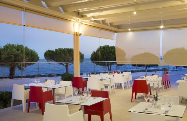 фото Maistra Villas Rubin Resort изображение №18