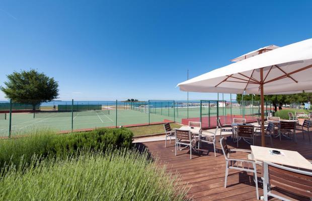 фото Maistra Villas Rubin Resort изображение №10