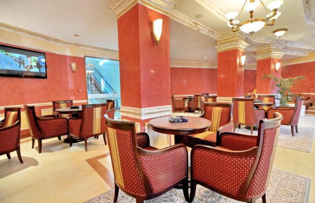 фотографии отеля Grand Мonastery (Гранд Монастери) изображение №35