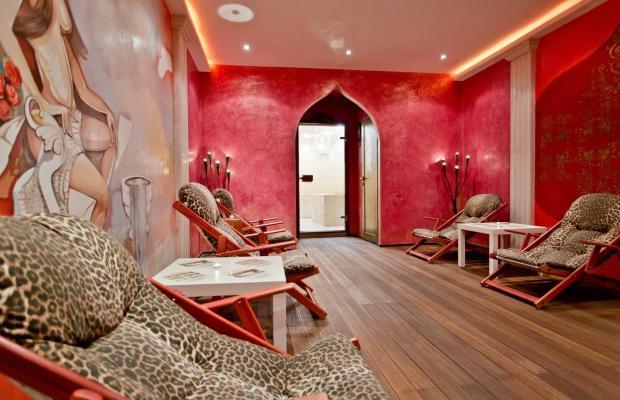 фотографии отеля Grand Мonastery (Гранд Монастери) изображение №15