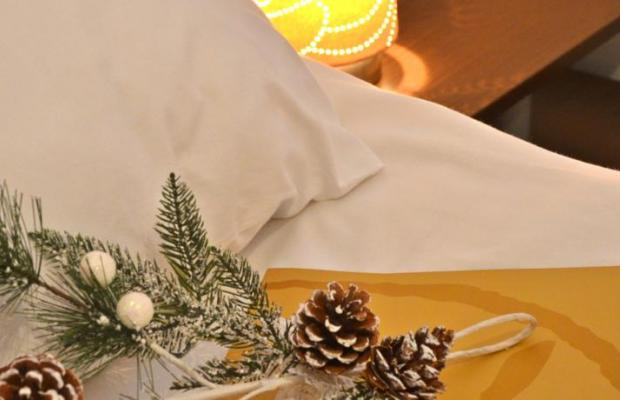 фото отеля Grand Мonastery (Гранд Монастери) изображение №5