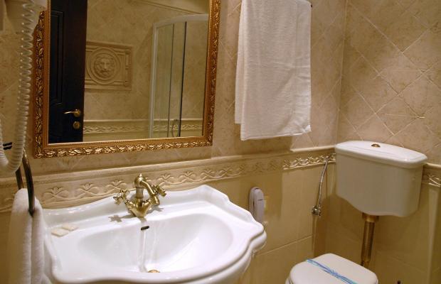 фото отеля Iva & Elena Boutique (Ива & Елена Бутик) изображение №29