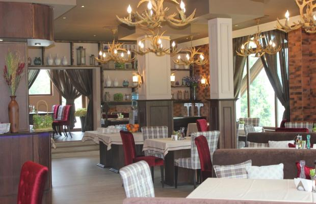 фото отеля Iva & Elena Boutique (Ива & Елена Бутик) изображение №9