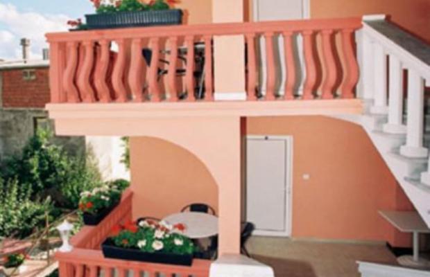 фотографии отеля Villa Biser изображение №3
