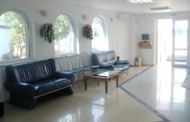 фото отеля Атос (Atos) изображение №5