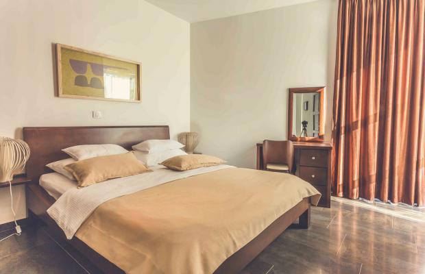 фото Love Live Hotel изображение №2