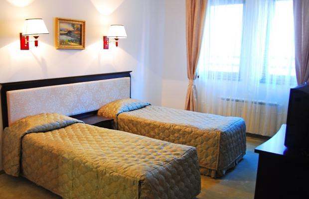 фотографии отеля MerryAn (МериАн) изображение №11