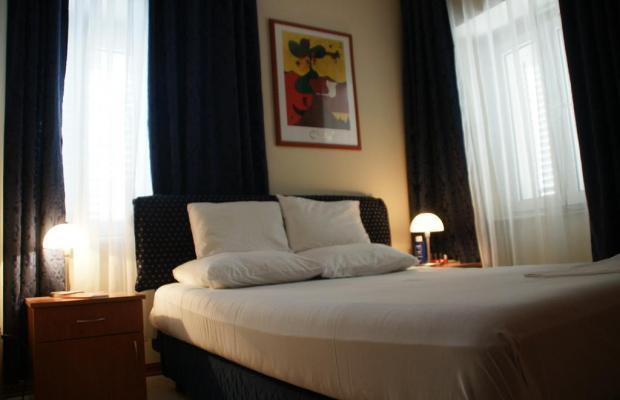 фото отеля Villa Bella изображение №5