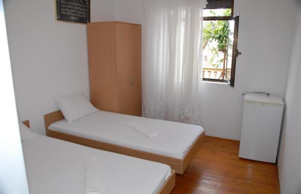 фото отеля Villa Molla изображение №9