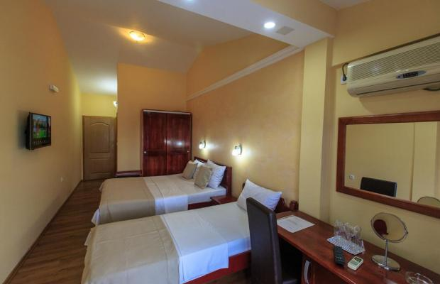 фотографии Hotel Sirena Marta изображение №12