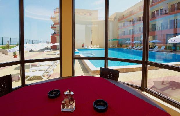 фотографии отеля Interhotel Pomorie Relax (Интеротель Поморие Релакс) изображение №19