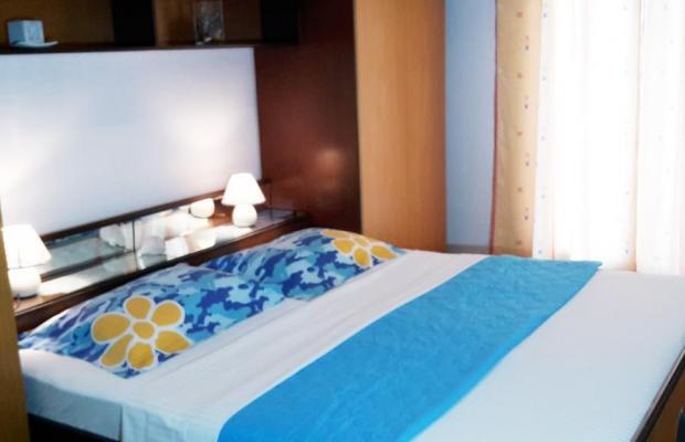 фото отеля Villa Lia изображение №9