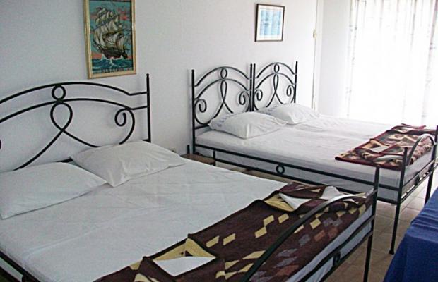 фотографии Alba Apartment изображение №4