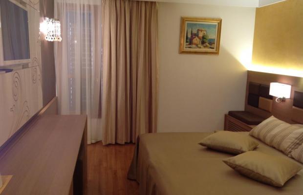 фото отеля Cittar изображение №25