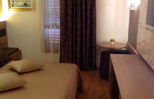 фотографии отеля Cittar изображение №23