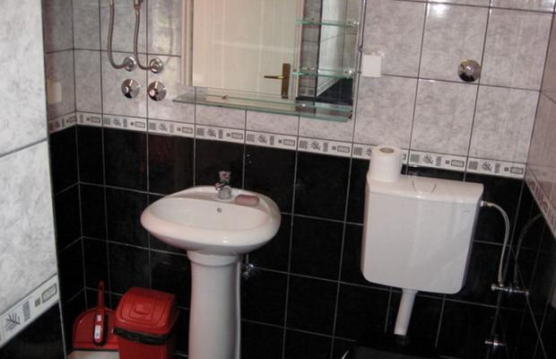 фото отеля Apartments Villa Antonia изображение №37