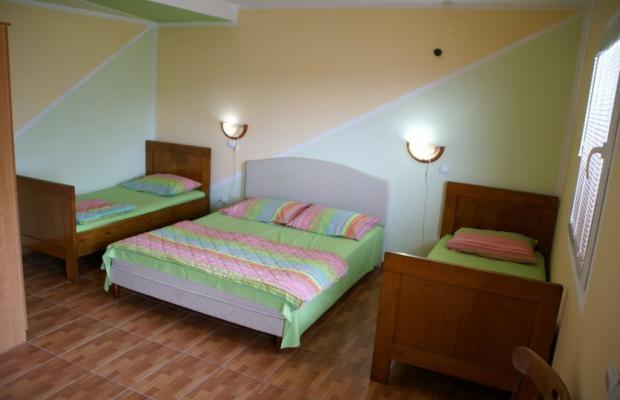 фото отеля Apartments Villa Antonia изображение №29