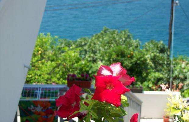 фото Apartments Villa Antonia изображение №22