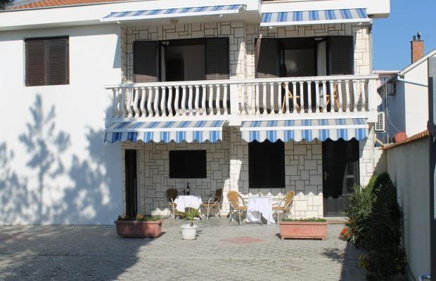 фото отеля Villa Elena изображение №1
