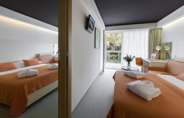 фото Family Hotel Vespera (ex. Vespera) изображение №26